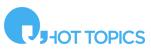 hot_topics