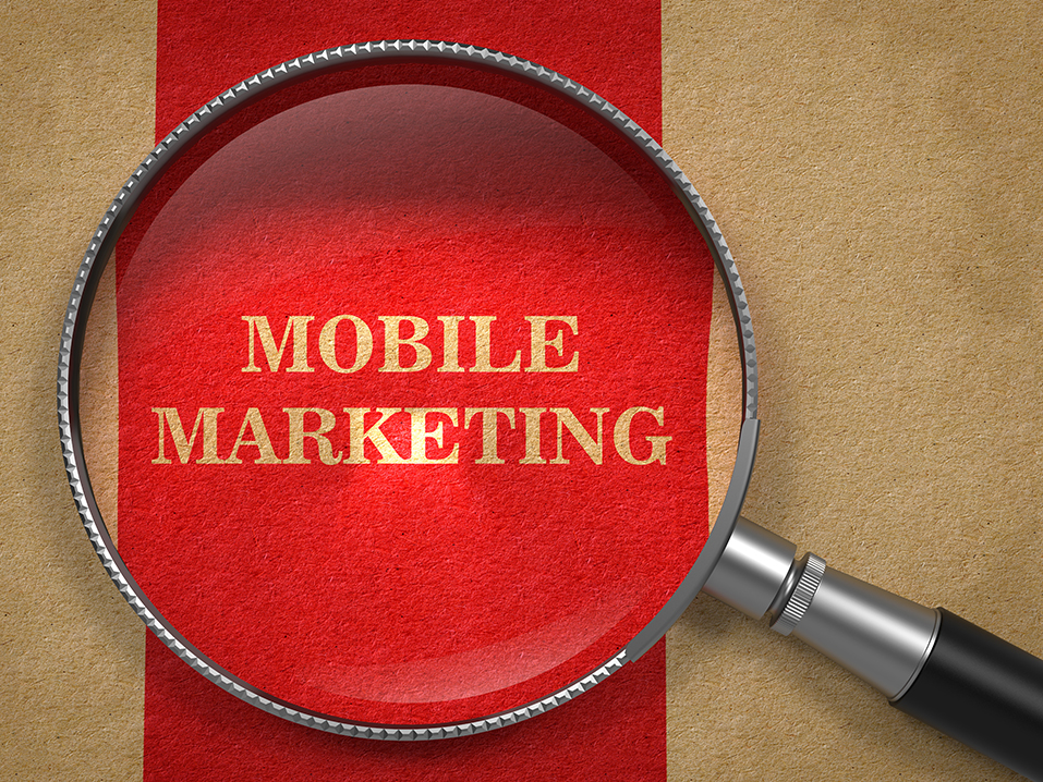 Five things planners need to do to truly optimise mobile ad spend and return on investment