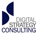 digital_strategy_consulting