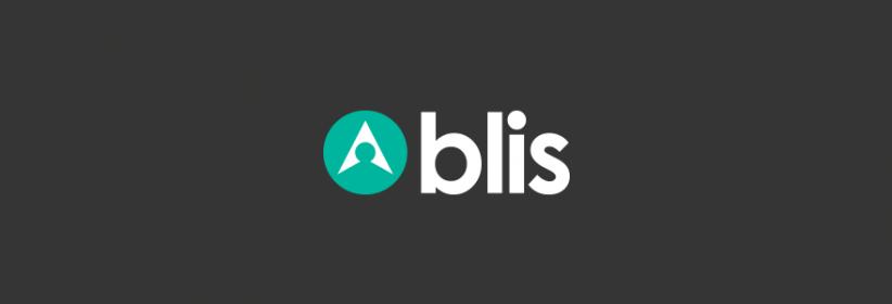 Blis_New_Branding_Location_Data