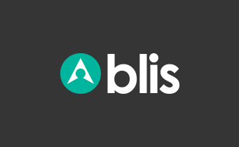 """Ch-ch-changes…"" Blismedia now simply known as Blis."