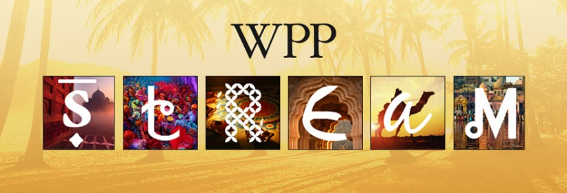 Stream Asia 2016 WPP