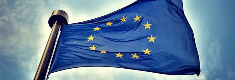 EU _Google_Android_Dan_Wilson