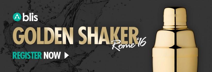 Golden_Shaker_New_Blis_Register