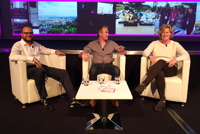 Harry_Dewhirst_Blis_Airbnb_Starcom_Mediavest_Group_Festival_of_media