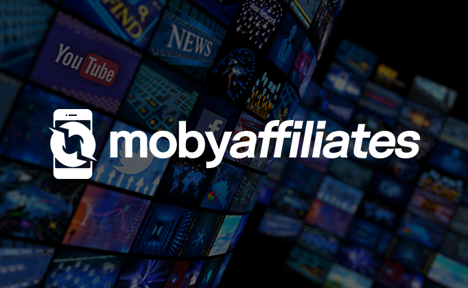 Moby_Affiliates_Media_Coverage_Blis