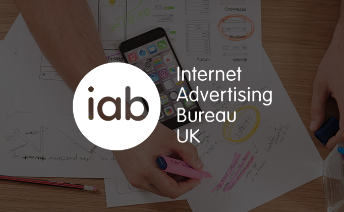 IAB UK Mobile Steering Group Viewpoint June 2016: Creativity in Mobile