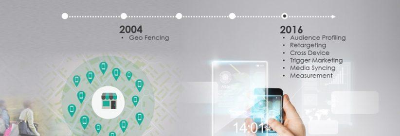 IAB_Mobile_Location_Seminar