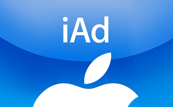 What does Apple's iAD shutdown mean for mobile advertising?