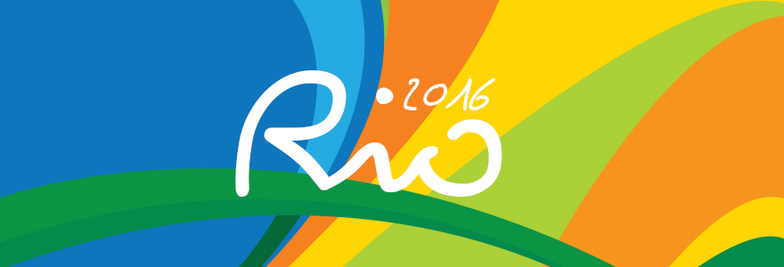 Blis_Olympic_Campaign_strip