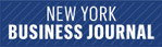 new_york_business_journal