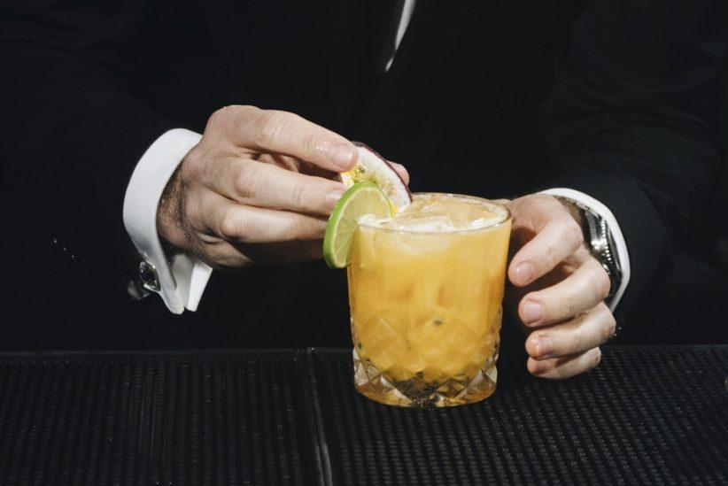 blis-golden-shaker-grand-final-drink