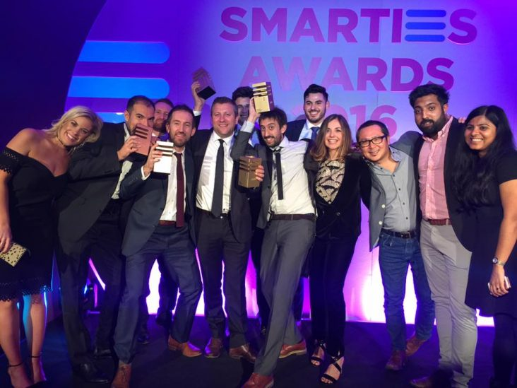 smartie_Awards_win_for_Blis