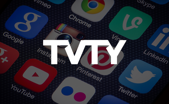 TVTY_Partnership_With_blis