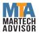 mta_martech_advisor