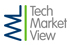 tech_marketing_review