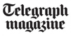 telegraph_magazine