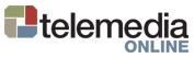 telemedia_online