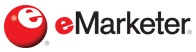 e_marketer