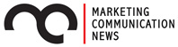 marcomm_marketing_communcation_news