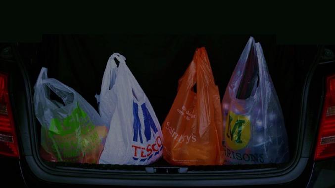 Promiscuous Shopper 2.0