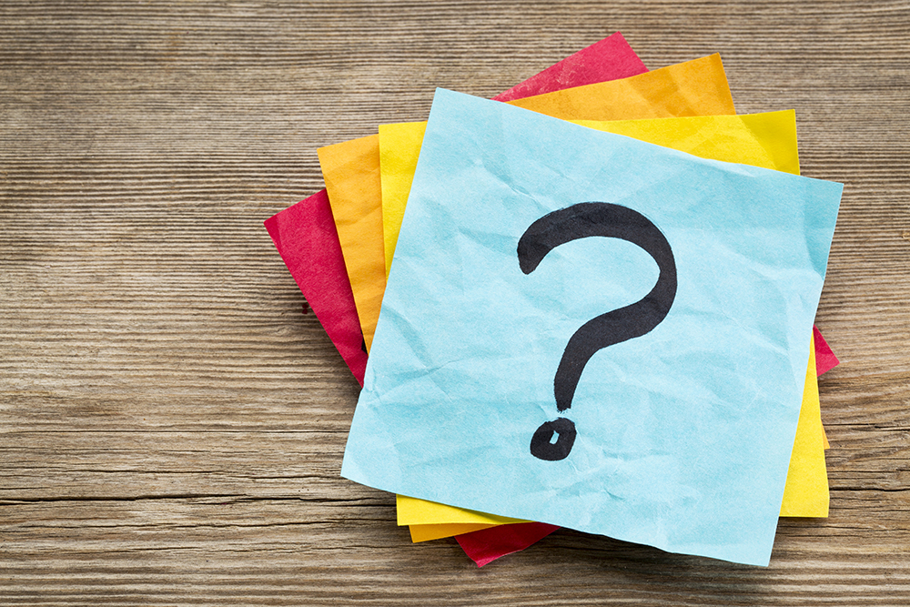 3 Attribution Questions You Should Be Asking