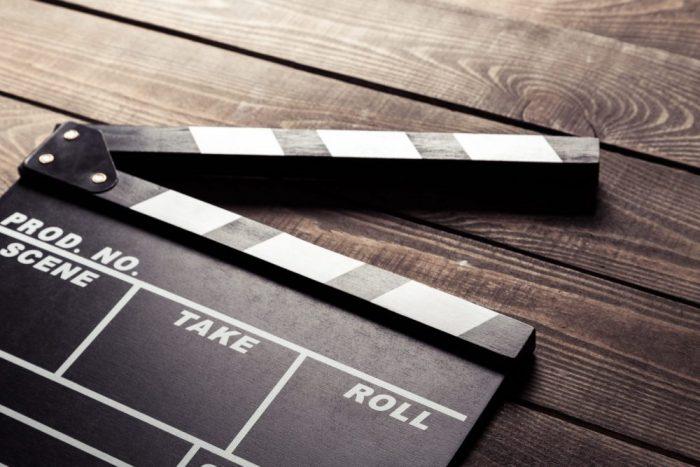 How to unlock creativity on video