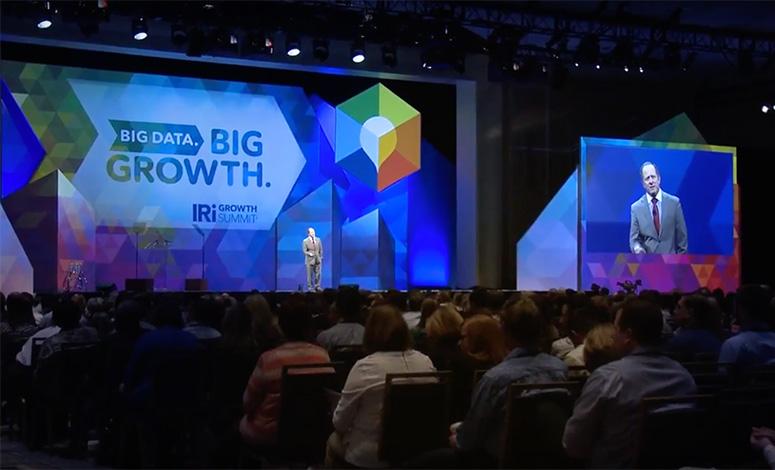 iri_growth