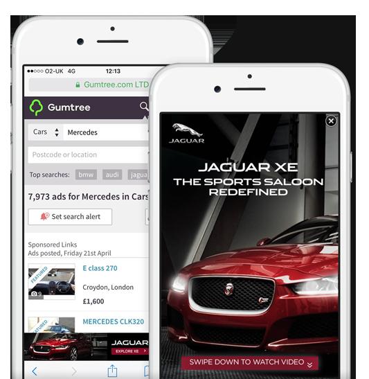 Ct Jaguar Dealers: Jaguar